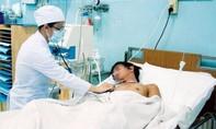 Xác định nguyên nhân ban đầu vụ ngộ độc làm 7 người chết, 31 người cấp cứu