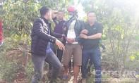 Nam thanh niên giết người, chôn xác 2 lần rúng động Lâm Đồng