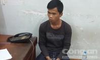 18 năm tù cho kẻ đâm chết chủ tịch hội nông dân thành phố
