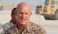 Cựu Phó Đô đốc từ chối đề cử làm Cố vấn An ninh Quốc gia của ông Trump