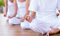 Bộ trưởng Kim Tiến: Phát triển thêm thiền, yoga trong y học cổ truyền để chữa bệnh