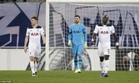 Vòng 5 FA Cup: Đại gia tranh nhau