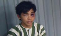 9X lừa tình, hiếp dâm, cướp tài sản nhiều cô gái ở Bình Dương