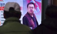 Malaysia bắt một người đàn ông Triều Tiên nghi liên quan đến cái chết của Kim Jong Nam