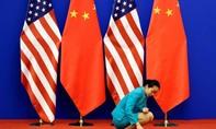 Trung Quốc tuyên bố chính sách không bị ảnh hưởng khi Trump đem nhà máy về Mỹ