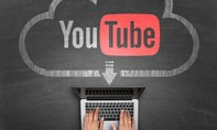 Youtube 'hứa bỏ' loại hình quảng cáo gây 'ức chế' người dùng