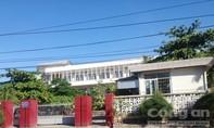 Thủ quỹ tráo tiền âm phủ, 2 nguyên hiệu phó Trường Chính trị tỉnh bị khởi tố