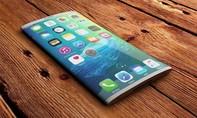iPhone 8 sẽ sử dụng công nghệ quét khuôn mặt 3D