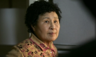 Diễn viên phim 'Ngôi nhà hạnh phúc' qua đời vì ung thư phổi
