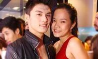 Vợ cũ tố Lâm Vinh Hải ngoại tình với Linh Chi trước khi ly hôn