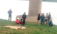 Tai nạn thảm khốc, 3 người trong gia đình tử vong
