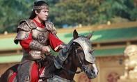 Phim Lục Vân Tiên chi tiền 'khủng' để mua 'Lạc Trôi' làm nhạc phim
