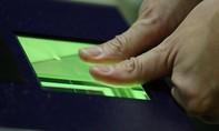 Thái Lan chuẩn bị bắt buộc đăng ký dấu vân tay khi mua sim điện thoại