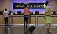 Phát hiện thi thể nữ tiếp viên Singapore Airlines trong khách sạn ở Mỹ