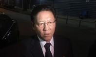 Malaysia triệu tập đại sứ Triều Tiên vì cái chết của Kim Jong Nam