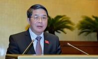 Trình Quốc hội ban hành chính sách đặc thù cho TP.HCM