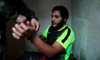 Chân dung 'ác quỷ' IS khai nhận thảm sát, cưỡng hiếp hàng trăm người