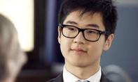 Cháu Kim Jong Un đến Malaysia sau cái chết của cha