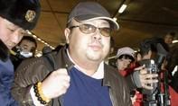 Vụ Kim Jong Nam: Malaysia xác định nhân viên sứ quán Triều Tiên nằm trong số các nghi phạm
