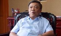 Vi phạm của ông Võ Kim Cự, Nguyễn Minh Quang là nghiêm trọng