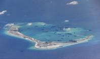 Trung Quốc hoàn tất xây dựng hạ tầng tên lửa trên Biển Đông