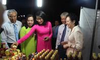 Phố Đông y: 'Nhà thuốc' lớn nhất Sài Gòn trở thành điểm đến du lịch