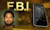 FBI bị 'ép buộc' tiết lộ chi tiết trong thương vụ hack iPhone của kẻ khủng bố