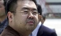 Triều Tiên lên án Malaysia sau cái chết của Kim Jong Nam