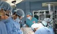 Thủ tướng gửi thư khen Học viện Quân y, Bệnh viện Quân y 103
