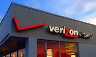 Verizon chốt giá 4,48 tỷ USD trong thương vụ Yahoo do scandal bảo mật