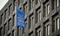 Chuyện lạ ở Thụy Điển: Người dân cố tình nộp thừa thuế cho chính phủ để hưởng lãi