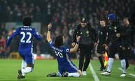 Dự đoán vòng 26 NHA: Chelsea băng băng về đích