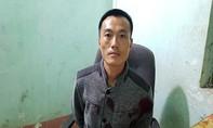 Người đàn ông Trung Quốc đâm liên tiếp vào nữ nhân viên quán cà phê