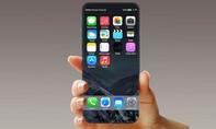 Verizon 'ép giá' mua Yahoo do scandal bảo mật, iPhone 7 Plus bất ngờ phát nổ