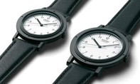 Seiko 'hồi sinh' đồng hồ Steve Jobs từng đeo