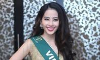 Việt Nam lọt vào Top 20 cường quốc sắc đẹp thế giới