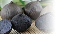 Lợi và hại khi sử dụng tỏi đen