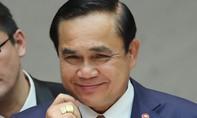 Thủ tướng Thái Lan bị dọa giết