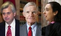 Tòa phúc thẩm liên bang có khả năng bác sắc lệnh cấm nhập cảnh của Trump