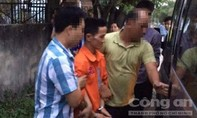 Chuyển vụ án giết người vứt xác cho Công an Bà Rịa – Vũng Tàu tiếp tục điều tra