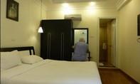Du lịch Việt cần nâng cấp dịch vụ phục vụ khách lưu trú