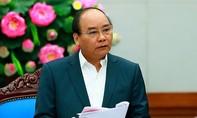 Thủ tướng hoan nghênh tinh thần quyết liệt 'trả lại vỉa hè cho người đi bộ' của TP.HCM