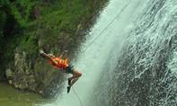 Làm gì để quản lý, khai thác tốt du lịch mạo hiểm?