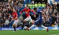 Tứ kết FA Cup: Chờ MU phục hận Chelsea