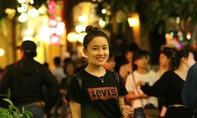 Lung linh lễ hội Giao lưu văn hóa đèn lồng Việt Nam - Hàn Quốc