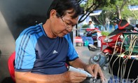'Hồn xưa' Sài Gòn nay thế nào?