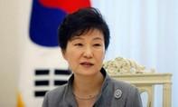 Sau khi bị phế truất, bà Park Geun-hye đứng trước khả năng bị bắt