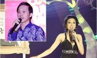 Clip: Nghệ sĩ Hoài Linh và người yêu cũ Hà My song ca 8 năm trước