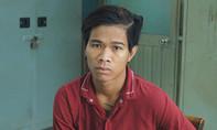 Nam thanh niên đánh chết người tình trong phòng trọ tại Bình Dương