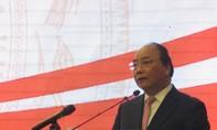 Thủ tướng Nguyễn Xuân Phúc: Thực hiện đồng bộ nhiều giải pháp để thu hút đầu tư vào vùng Tây Nguyên